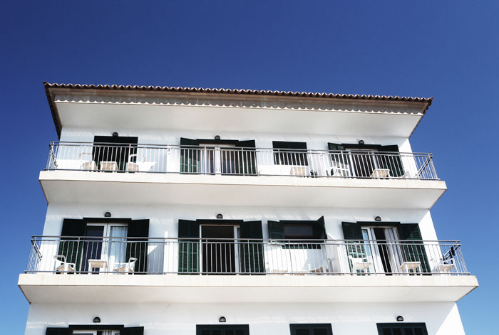 public-domain-images-free-stock-photos-palma-fruits-sun-apartments-white-building